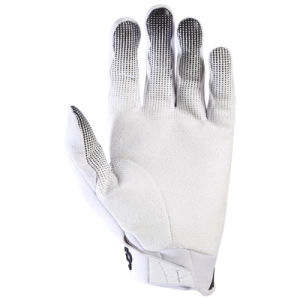 Fox Gloves Racing Gloves off-Road Motorcycle Gloves (MAG115) pictures & photos