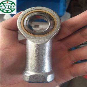 Super Precision Rod End Bearing with Female Thread Phsb pictures & photos