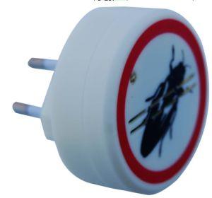 Cockroach repellent device(HTW-03) pictures & photos