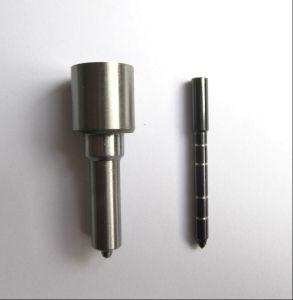 Diesel Eninge Parts Common Rail Nozzle (DLLA146P1725) pictures & photos