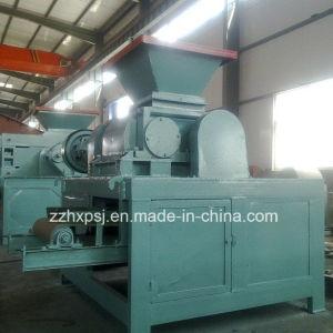 High Strength Coal Powder Ball Press Machine/Coal Powder Briquette Machine pictures & photos