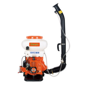 Mist Sprayer for Agricultrual Tools with 14L/ 20L /26L (3WF-2.6A) pictures & photos