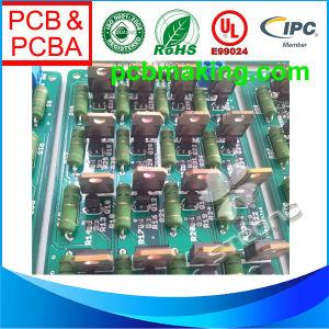 PCBA Circuit Board&PCB Cssembly