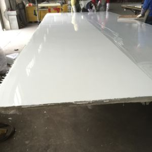 Hengyi High Strength Flexbile Fiberglass Boards for Building Material pictures & photos