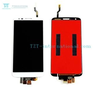 Wholesale Phone LCD for G2/D802 Display Digitizer Assembly pictures & photos
