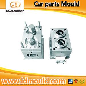 Automotive Plastic Injection Mould Manufacturer pictures & photos