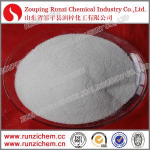 Chemical Potash Salts 98% Purity Potassium Sulphate Powder pictures & photos