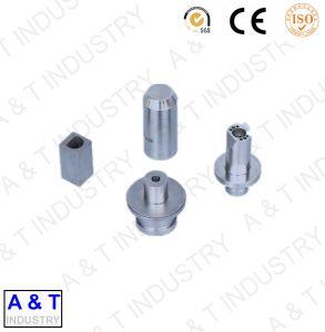 CNC Customized Aluminium Alloy/ Recliner Mechanism Parts pictures & photos