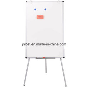 Movable Tripod Whiteboard 60*90cm pictures & photos