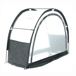 Greenhouse Grow Plant Tent Indoor Mini Grow Tent pictures & photos