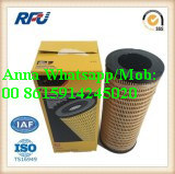 7y-0404, Af1768m Air Filter for Caterpillar Fleetguard (7Y-0404, AF1768M) pictures & photos