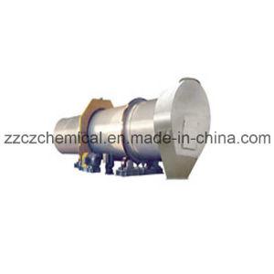Spray Granulation Dryer pictures & photos