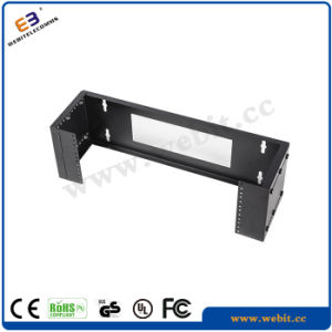 Wall Mounting Bracket (WB-CA-35) pictures & photos