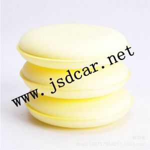 Car Wash Sponge Sponge Auto Supplies (JSD-T0006) pictures & photos