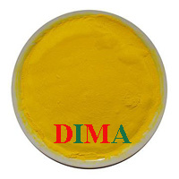 CAS No. 80748-21-6 Solvent Yellow 179 pictures & photos