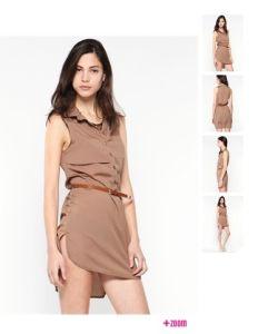 Ladies Tunics/Longline Tops/Jersey Cardigans