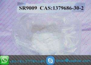 Top Grade Safe & Effective Sarm Sr9009 / Stenabolic CAS: 1379686-30-2 pictures & photos