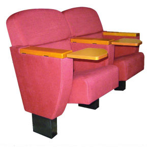 Auditorium Seat Theater Seating Chair (CEL) pictures & photos
