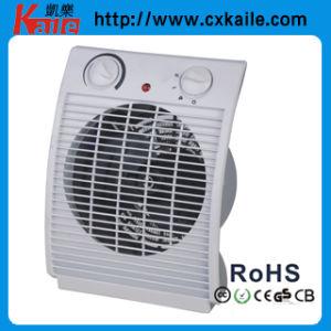 Best Seller CE, GS, CB Approved Fan Heater