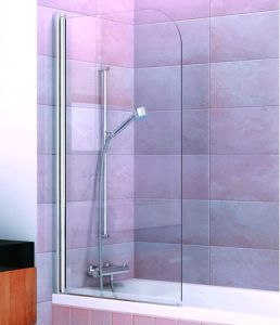 1350mm Shower Screens for Bathtub pictures & photos