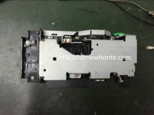 ATM Machine 01750173205 ATM Wincor V2cu Card Reader 1750173205