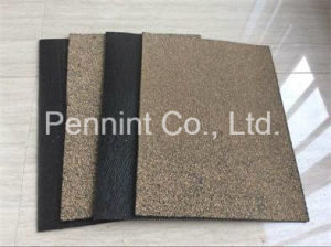 Torch-on Applied Asphalt Bitumen Waterproof Sheet Roofing Membrane pictures & photos