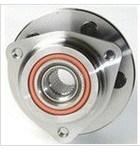 Wheel Hub for Jeep Car 513084 /53007449