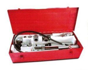 10ton Porta Power Jack Iron Box pictures & photos