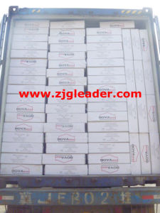 Mineral Fiber Sand Surface Board pictures & photos