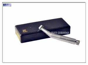 Dental Self Light Kavo Dental High Speed Handpiece pictures & photos