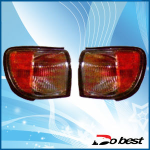 Auto Parts for Nissan Pathfinder Pickup pictures & photos