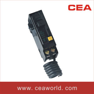 MB161 Residual Current Breaker with Overload Protection pictures & photos