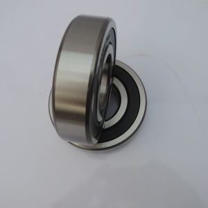 Deep Groove Ball Bearing 6404-2RS pictures & photos