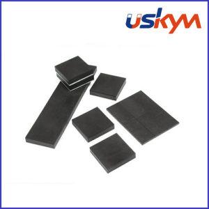 Flexible Rubber Magnet Sheets (F-004) pictures & photos
