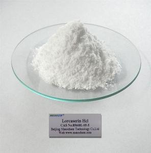 (856681-05-5) Lorcaserin Hydrochloride Hemihydrate