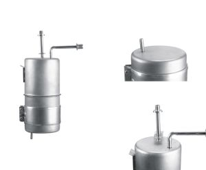 SKD Water Dispenser Accessories (Hot tank) pictures & photos
