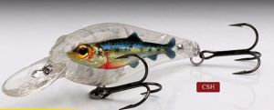 Square Lip Crank-Hard Fishing Lure-Fishing Bait-Fishing Tackles-New Bright Lure C4d pictures & photos