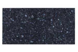 Granite Countertop/Vanity Top