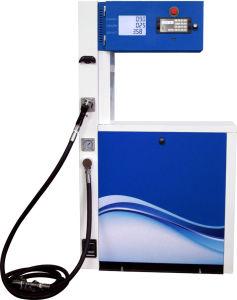 LPG Dispenser pictures & photos