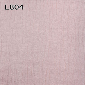 High Quality Heavy Embossed PVC Wall Paper (550g/sqm) pictures & photos