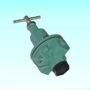 Air Compressor Parts CKD Control Valve CKD Unloader Valve 6062-2c pictures & photos