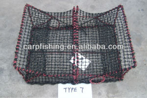 Crab Trap Type 7 pictures & photos
