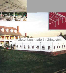 Cheap Nigeria Party Wedding Marquee Tent Chair Hotsale Guangzhou pictures & photos