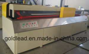 New Condition Manufacturer Efficiency FRP Pultrusion Machine pictures & photos