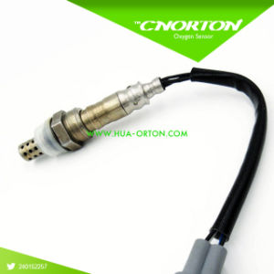 Oxygen Sensor for Toyota RAV4 OEM 89465-20270 8946520270 pictures & photos