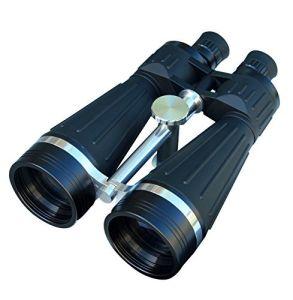 Binger 20X80 Gaint Astronomical Binoculars Bak4 Prism Fmc 100% Waterproof