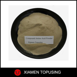 Compound Amino Acid Powder pictures & photos