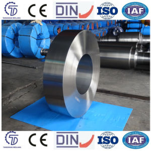 Centrifugal Cast Sgp Cantilever Rings Used in Roughing Stands pictures & photos