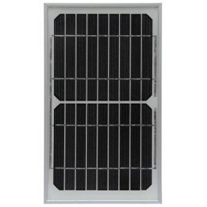 5W Mono Solar Panel (GP005MA) pictures & photos