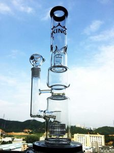 Wholesale Glass Oil Rig Glass Smoking Pipe pictures & photos